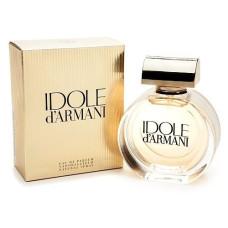 Armani Idole D'armani